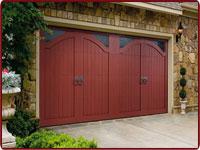 garage door grand prairie tx 24 hour garage doors replacement